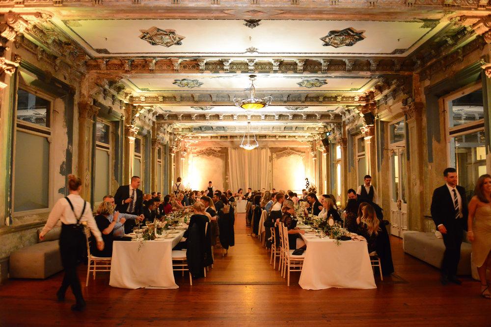 ATEIA Photography & Video - www.ATEIAphotography.com.au - Wedding Photography Melbourne (1250 of 1356).jpg