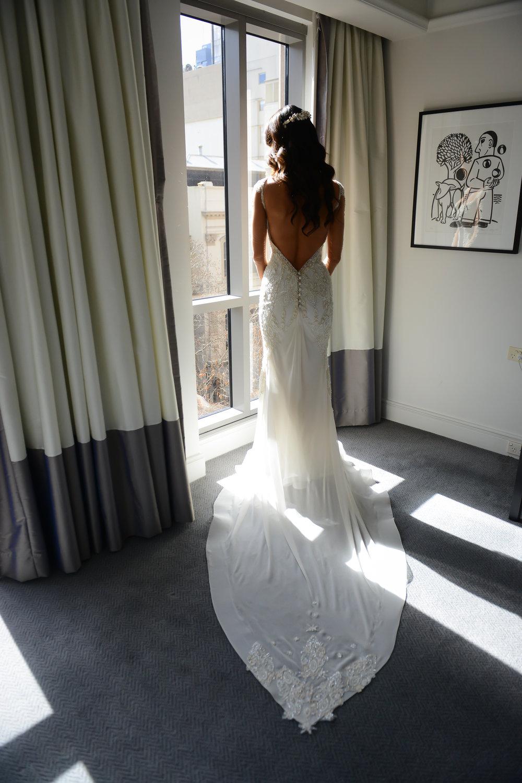 ATEIA Photography & Video - www.ATEIAphotography.com.au - Wedding Photography Melbourne (367 of 1356).jpg