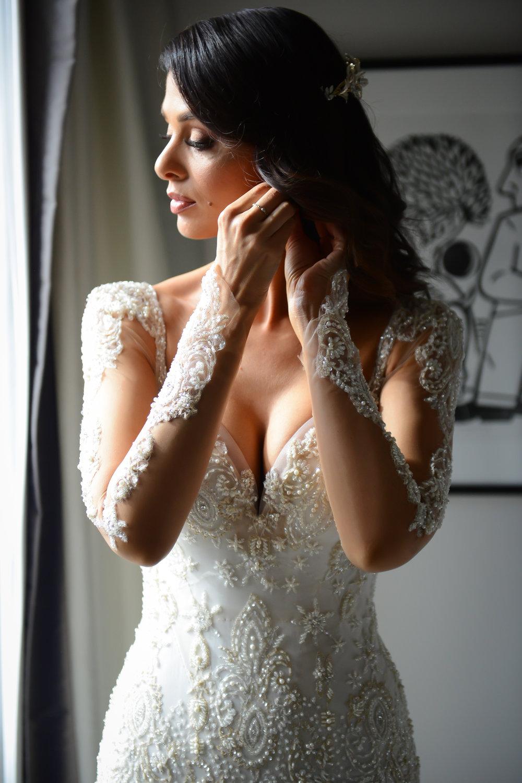ATEIA Photography & Video - www.ATEIAphotography.com.au - Wedding Photography Melbourne (338 of 1356).jpg