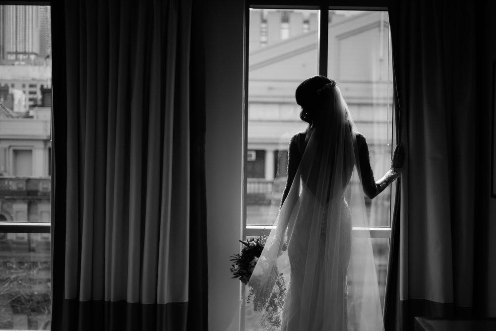 ATEIA Photography & Video - www.ATEIAphotography.com.au - Wedding Photography Melbourne (392 of 1356).jpg