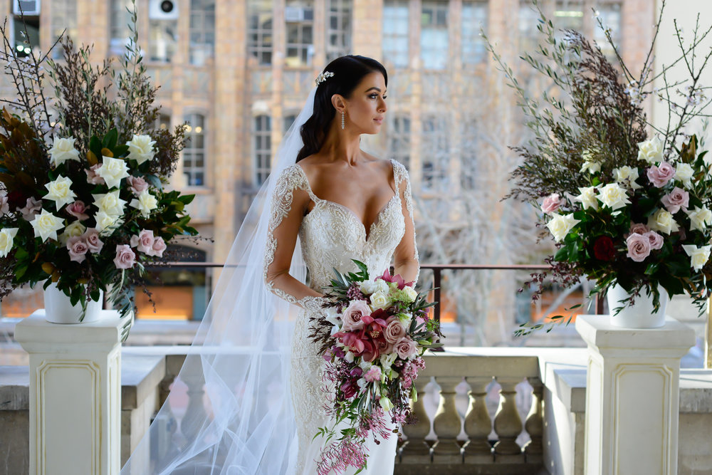 ATEIA Photography & Video - www.ATEIAphotography.com.au - Wedding Photography Melbourne (743 of 1356).jpg