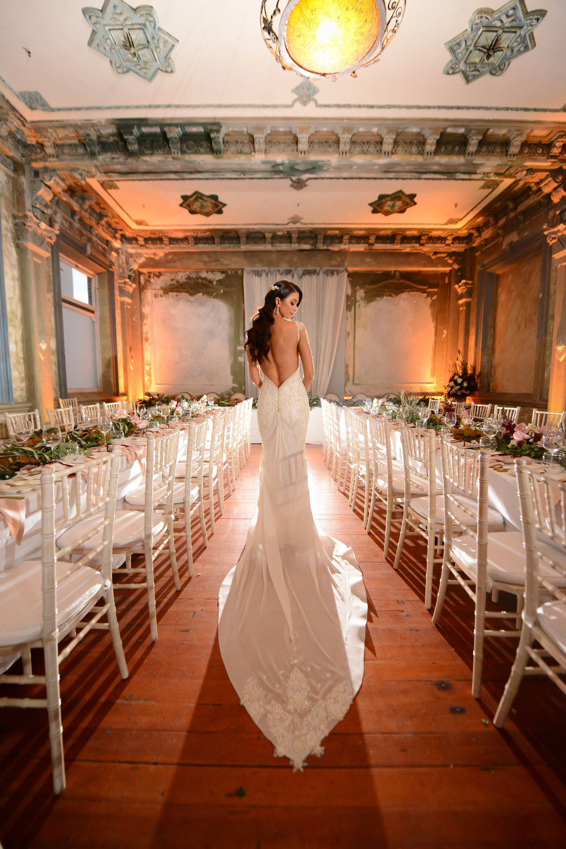 ATEIA Photography & Video - www.ATEIAphotography.com.au - Wedding Photography Melbourne (1071 of 1356).jpg