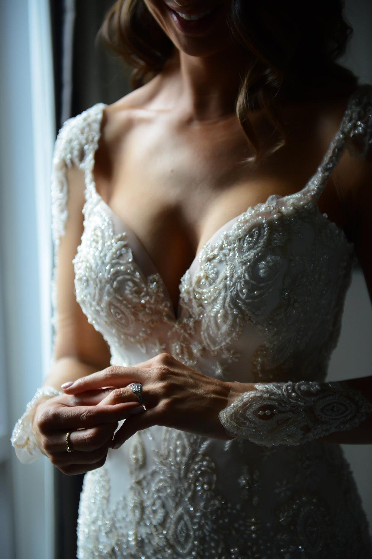 ATEIA Photography & Video - www.ATEIAphotography.com.au - Wedding Photography Melbourne (348 of 1356) (1).jpg