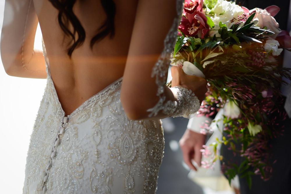 ATEIA Photography & Video - www.ATEIAphotography.com.au - Wedding Photography Melbourne (505 of 1356).jpg