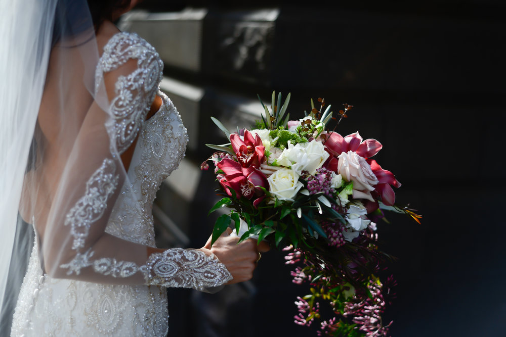 ATEIA Photography & Video - www.ATEIAphotography.com.au - Wedding Photography Melbourne (508 of 1356).jpg