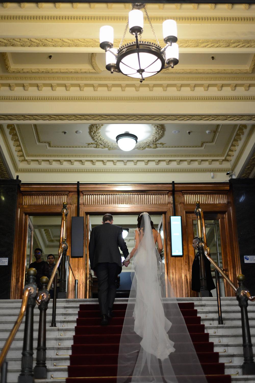 ATEIA Photography & Video - www.ATEIAphotography.com.au - Wedding Photography Melbourne (509 of 1356).jpg