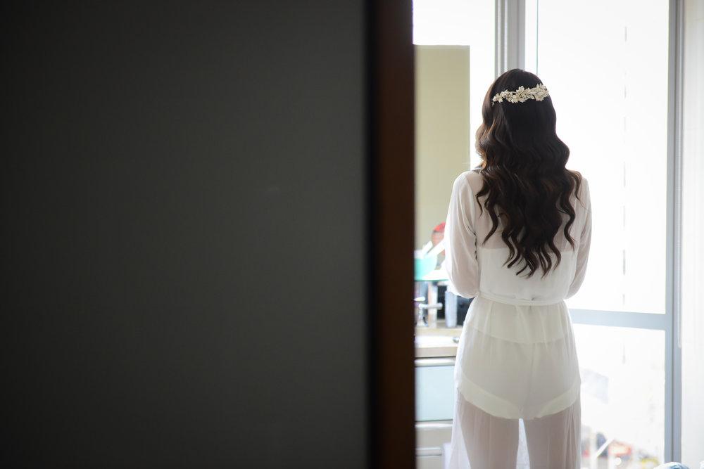 ATEIA Photography & Video - www.ATEIAphotography.com.au - Wedding Photography Melbourne (215 of 1356).jpg