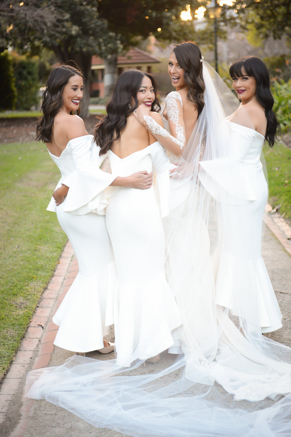 ATEIA Photography & Video - www.ATEIAphotography.com.au - Wedding Photography Melbourne (996 of 1356).jpg