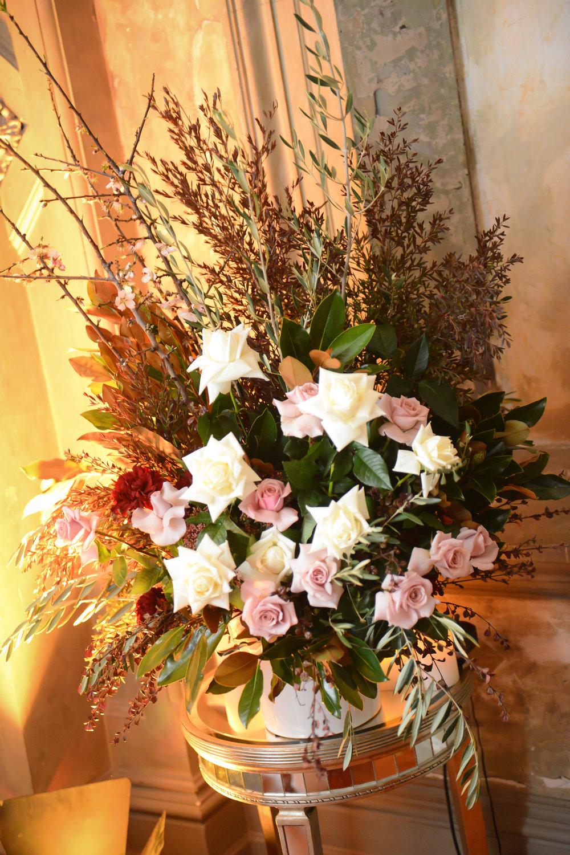 ATEIA Photography & Video - www.ATEIAphotography.com.au - Wedding Photography Melbourne (1111 of 1356).jpg