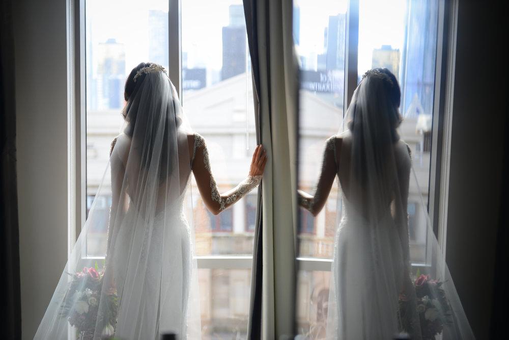 ATEIA Photography & Video - www.ATEIAphotography.com.au - Wedding Photography Melbourne (387 of 1356).jpg
