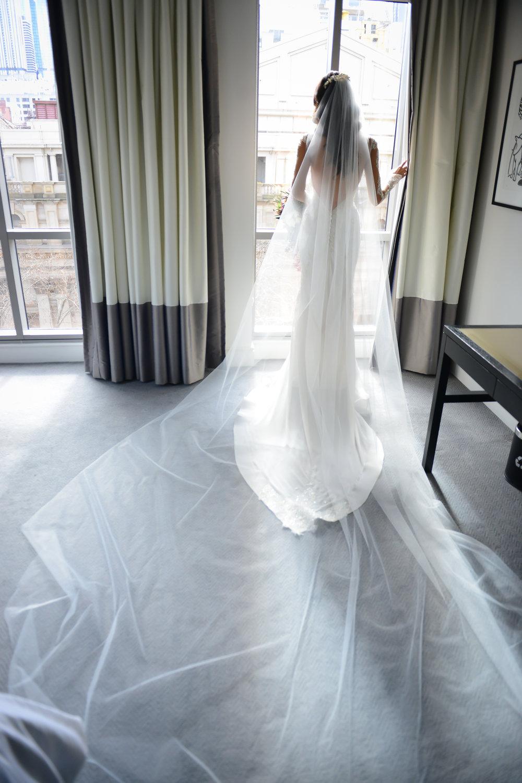 ATEIA Photography & Video - www.ATEIAphotography.com.au - Wedding Photography Melbourne (383 of 1356).jpg