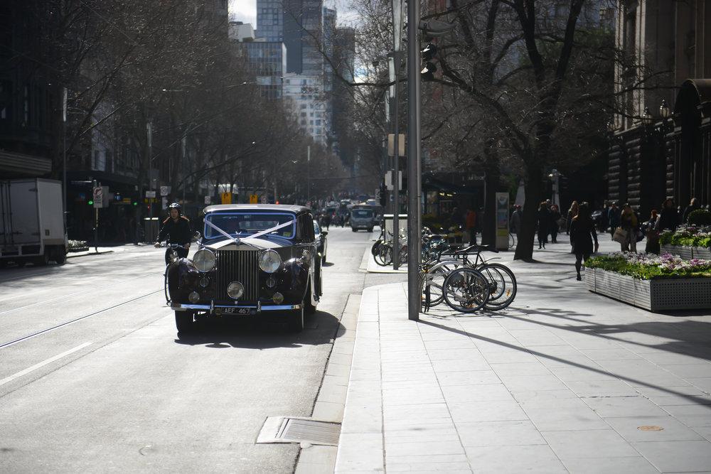 ATEIA Photography & Video - www.ATEIAphotography.com.au - Wedding Photography Melbourne (486 of 1356).jpg