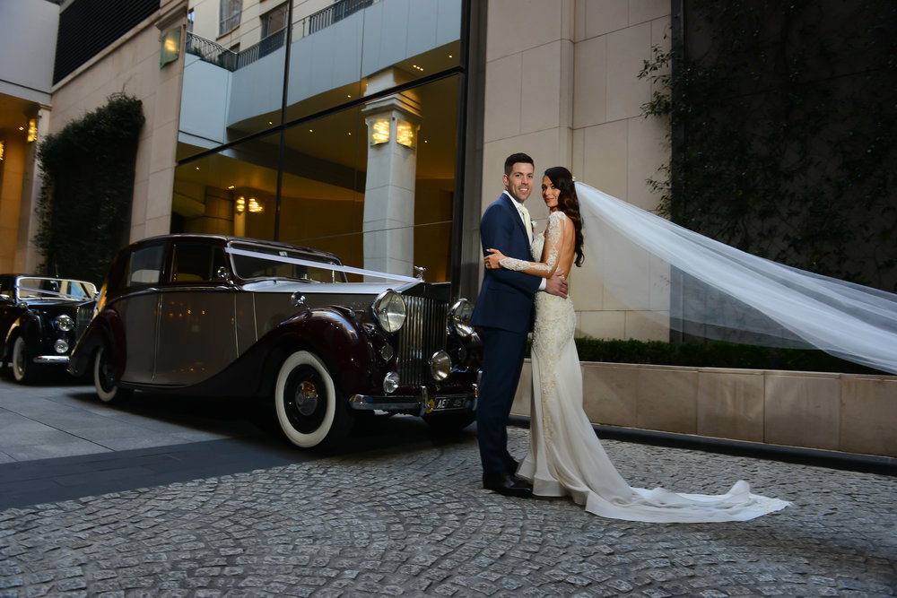 ATEIA Photography & Video - www.ATEIAphotography.com.au - Wedding Photography Melbourne (797 of 1356).jpg