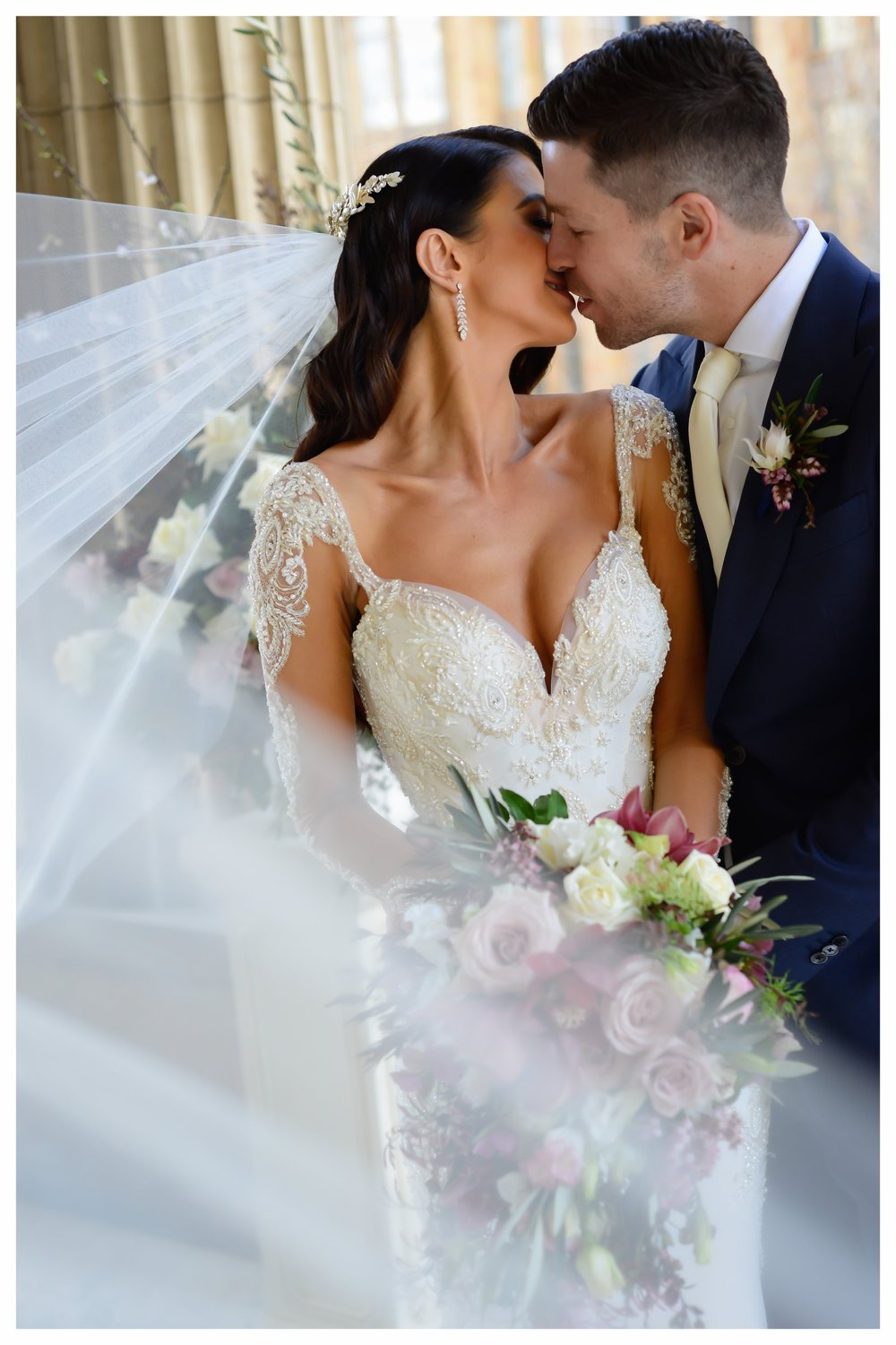 ATEIA Photography & Video - www.ATEIAphotography.com.au - Wedding Photography Melbourne (760 of 1356).jpg
