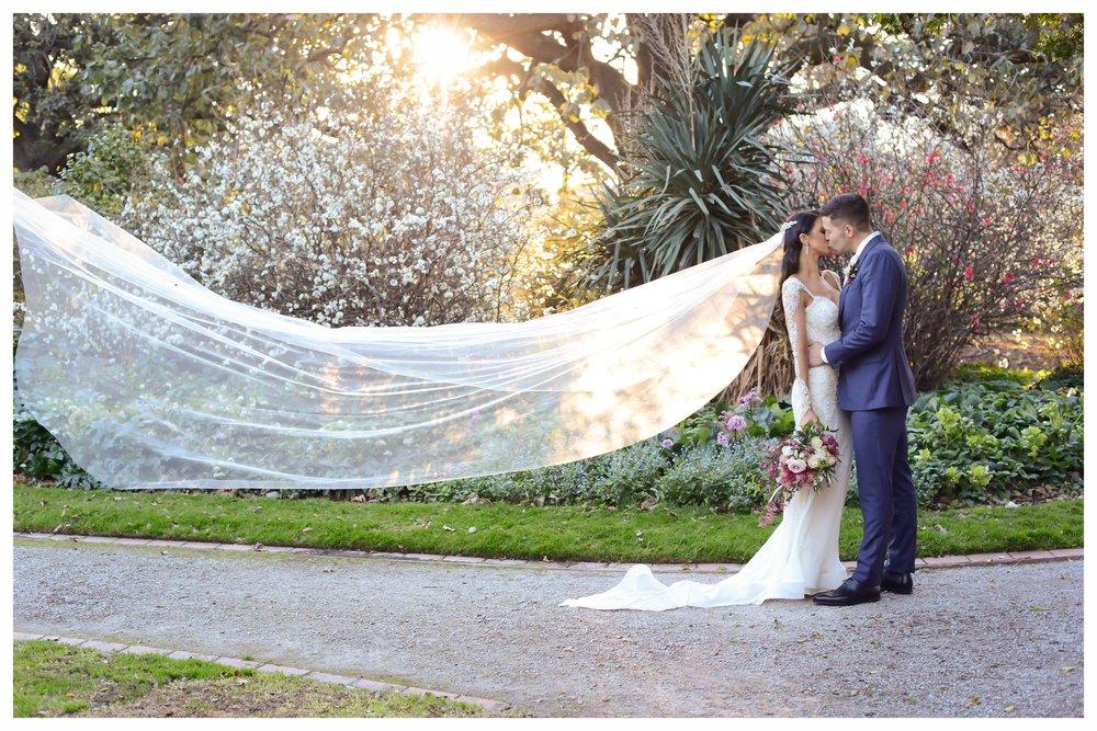 ATEIA Photography & Video - www.ATEIAphotography.com.au - Wedding Photography Melbourne (909 of 1356).jpg