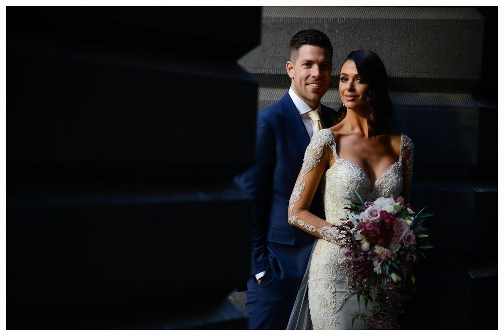 ATEIA Photography & Video - www.ATEIAphotography.com.au - Wedding Photography Melbourne (796 of 1356).jpg