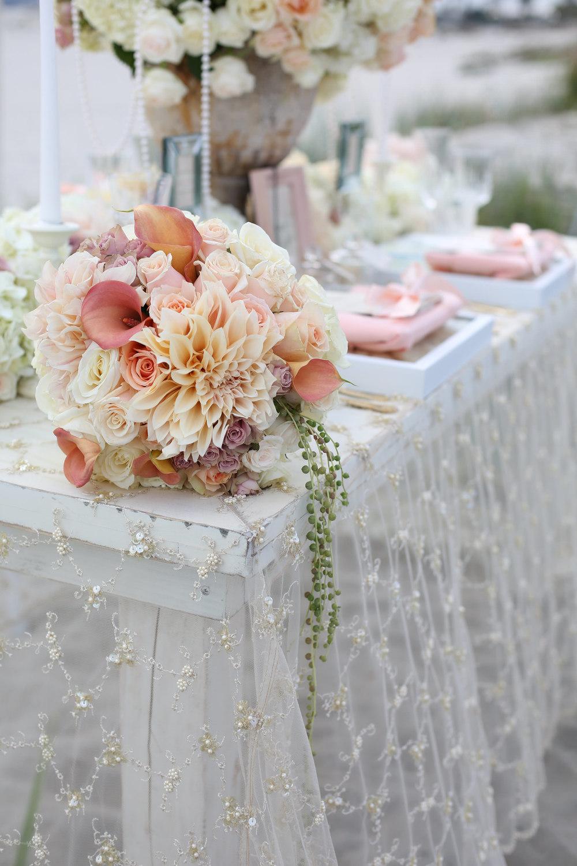 AmoreWeddingPhotography_table_00284_mini.jpg