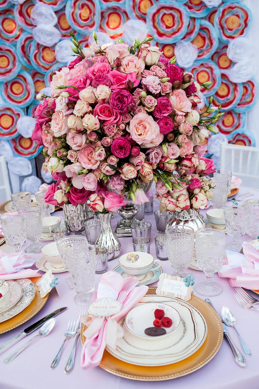 floraltable-thecrosby-6_mini.jpg