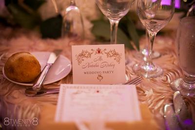 0354-130831-tina-jeremy-wedding-8twenty8-Studios-wr.jpg