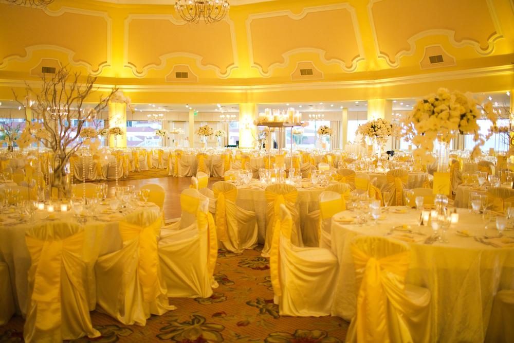 HotelDelWedding-130223LisaKoaMisi-549.jpg