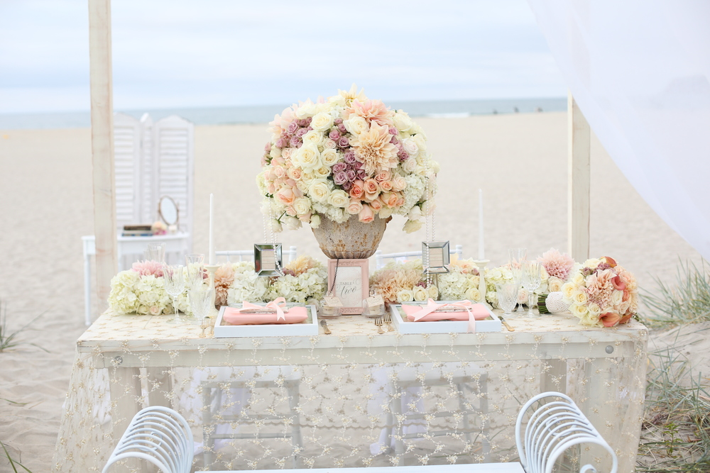 AmoreWeddingPhotography_table_01090.JPG