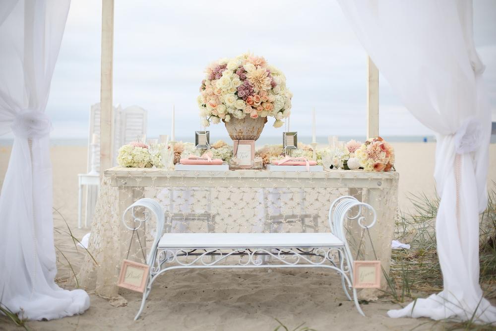 AmoreWeddingPhotography_table_01051.JPG