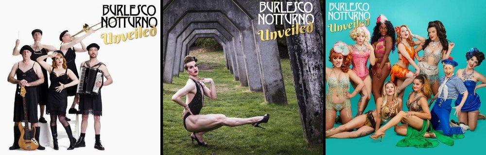 Burlesco Unveiled Mashup copy (1024x327).jpg