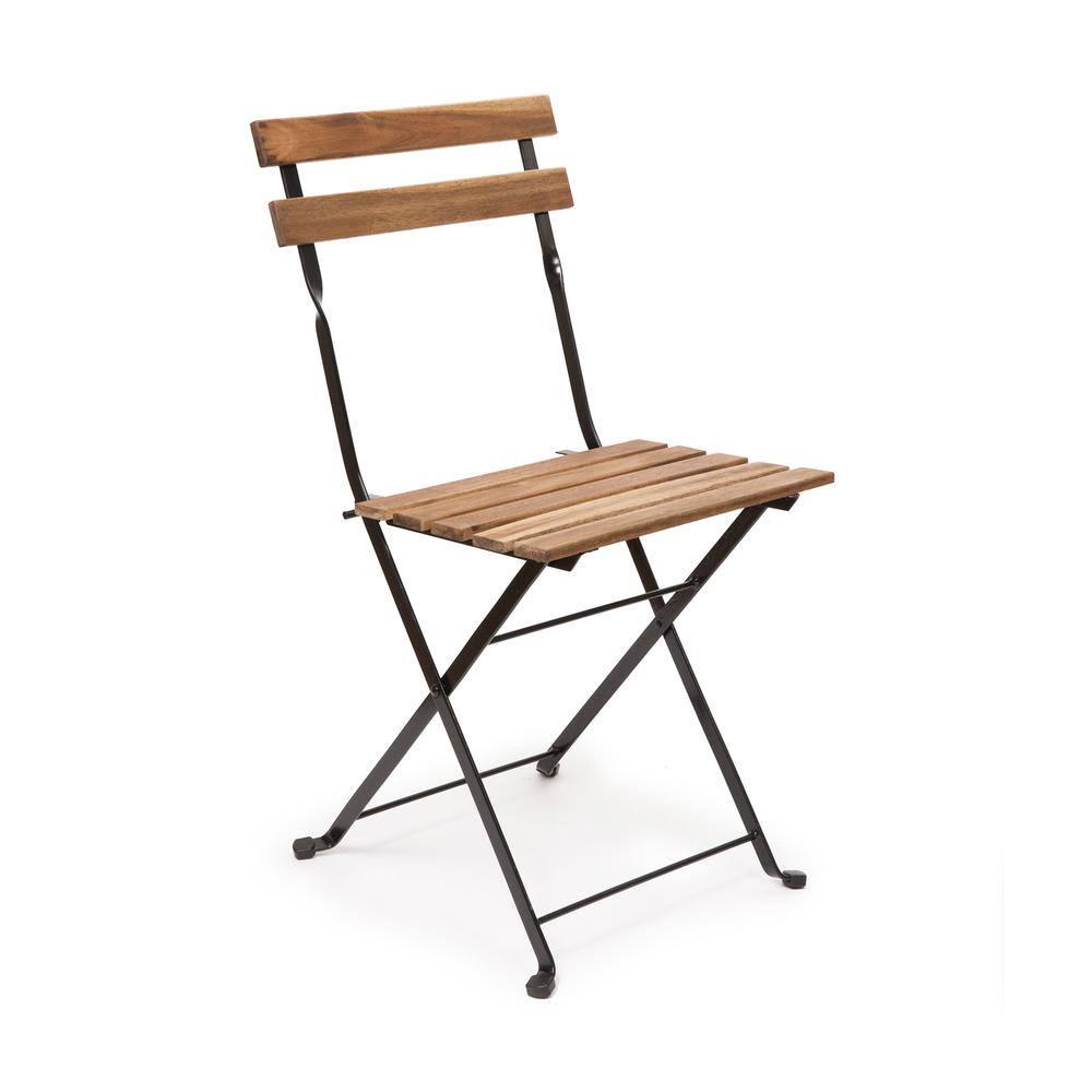www.sthakea.com furniture hire