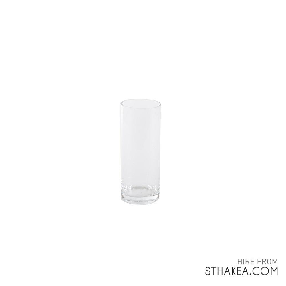 St Hakea Melbourne Hire Cylinder Vase.jpg