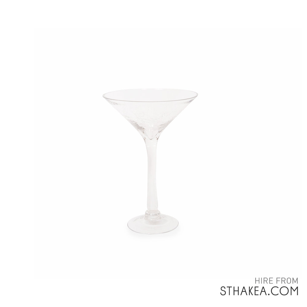 St Hakea Melbourne Hire Giant Martini Glass.jpg