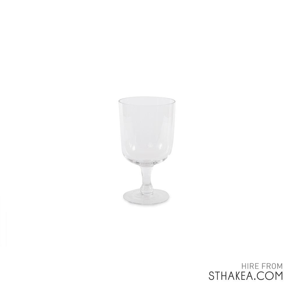 St Hakea Melbourne Hire Straight Stemmed Vase.jpg