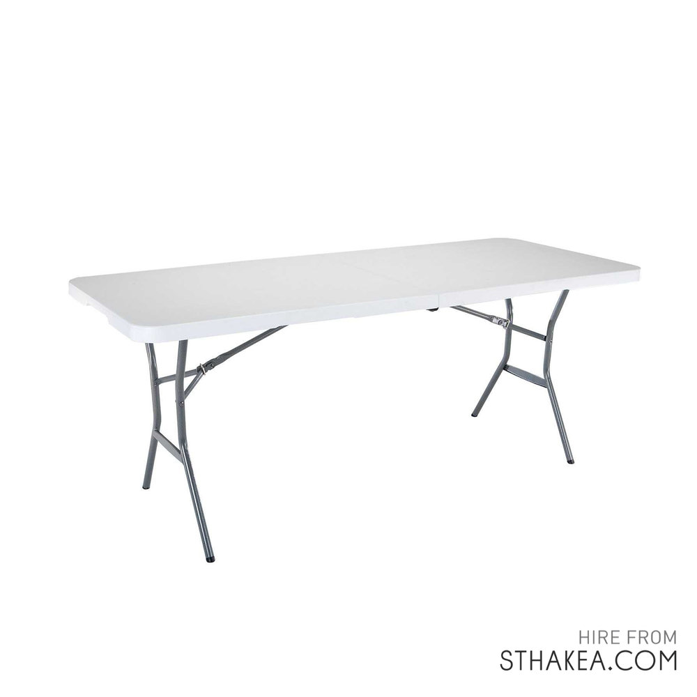 St. Hakea Melbourne Event Hire Folding Trestle Table.jpg