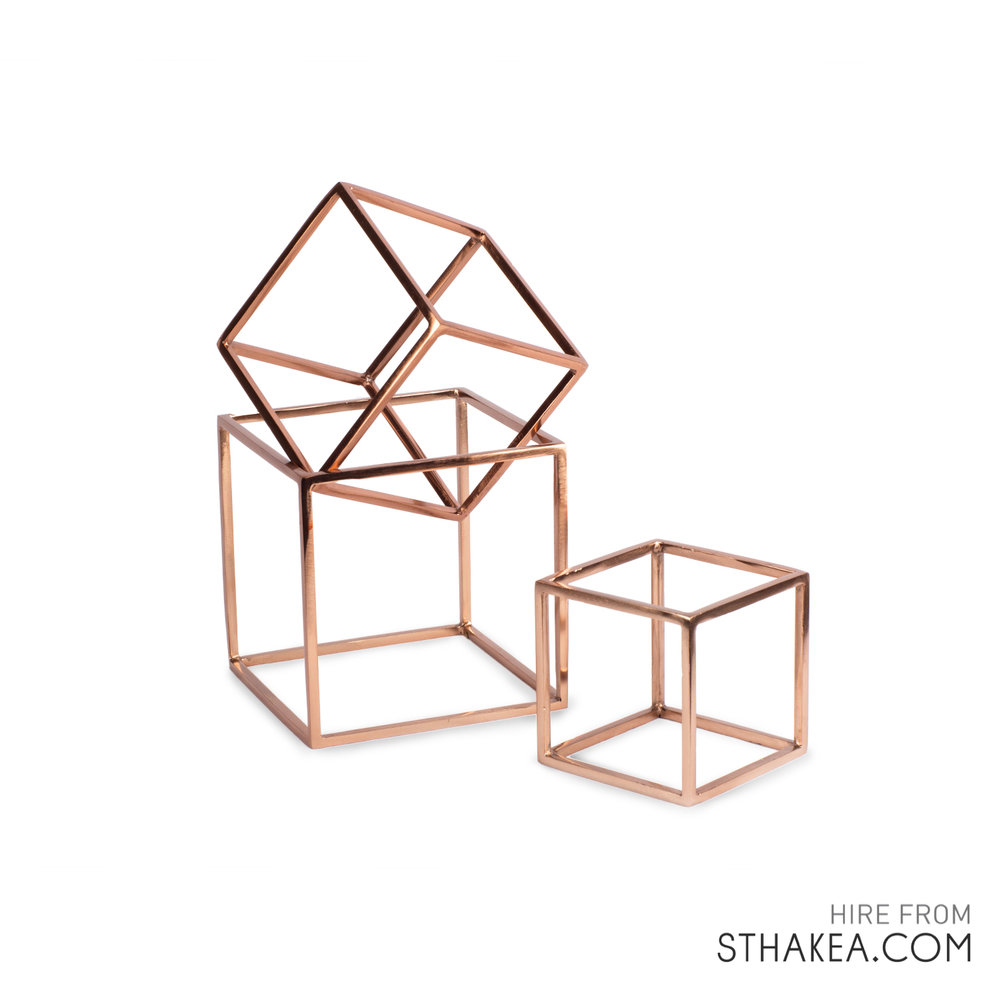 St-Hakea-Melbourne-Event-Hire-Copper-Cubes.jpg