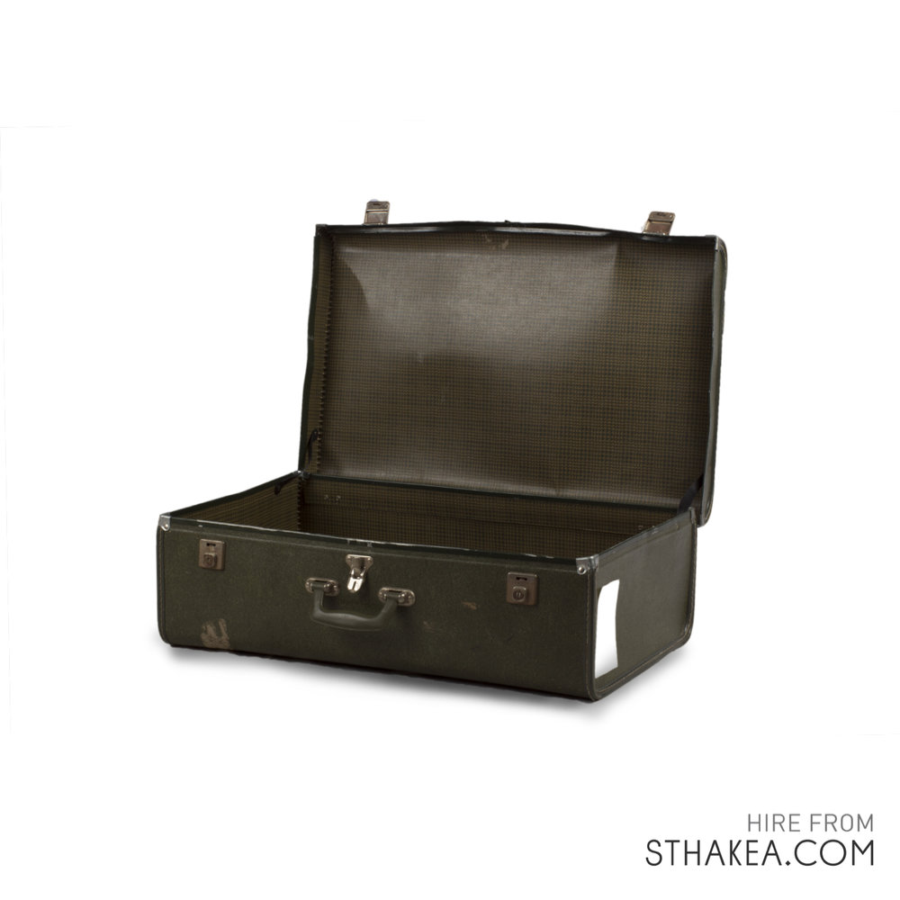 St-Hakea-Melbourne-Event-Hire-Vintage-Suitcase-Green.jpg