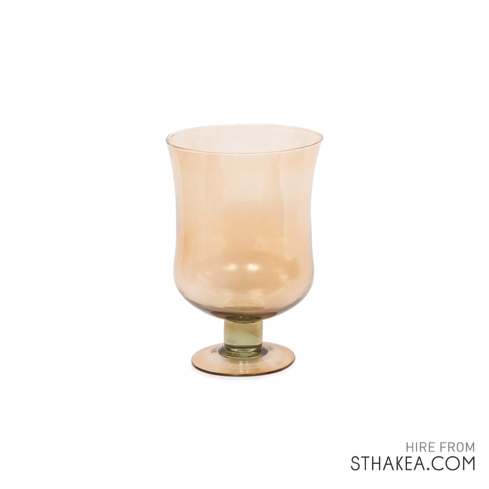 St Hakea Event Hire Melbourne Tall Glass Candle Huricane.jpg