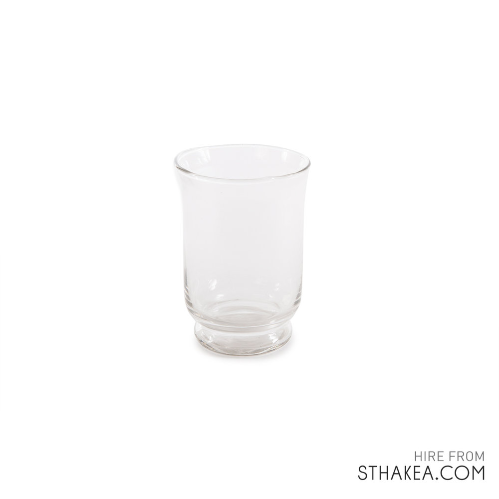 St Hakea Event Hire Melbourne Glass Candle Hurricane.jpg