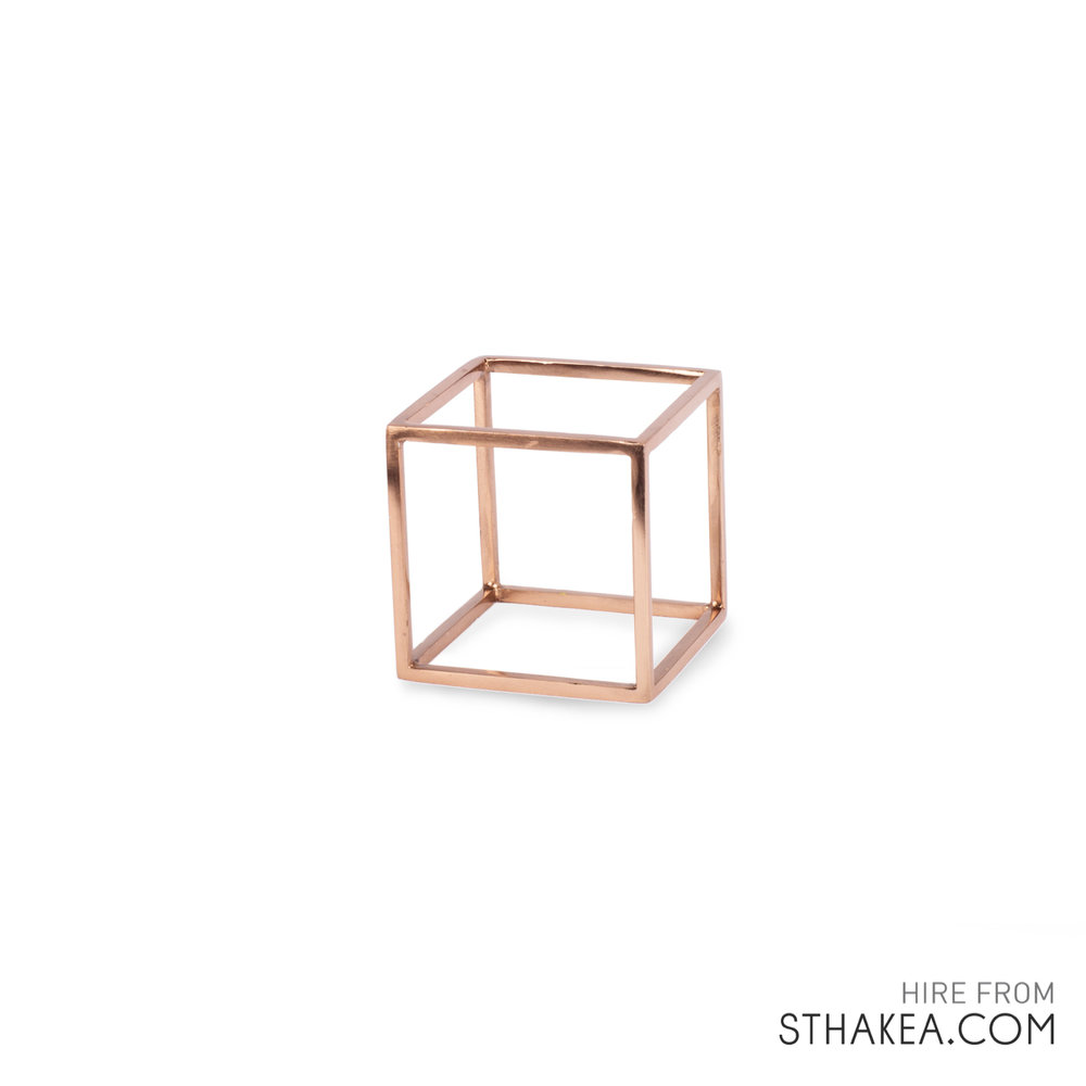 St-Hakea-Melbourne-Event-Hire-Copper-Cube-Small.jpg