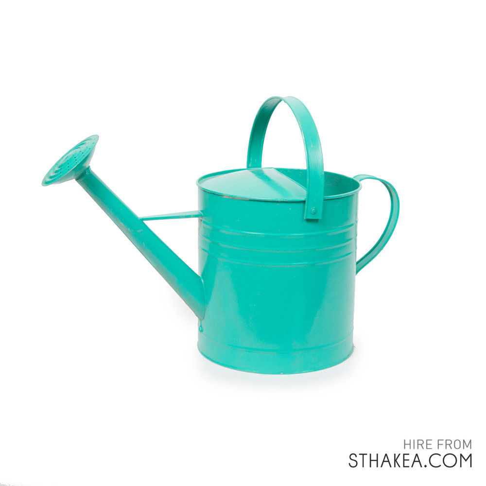 St-Hakea-Melbourne-Event-Hire-Teal-Watering-Can.jpg