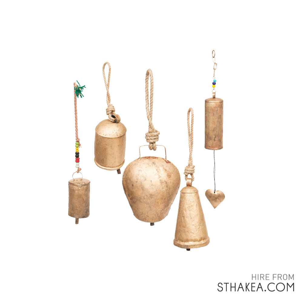 St-Hakea-Melbourne-Event-Hire-Gold-Bell-Set.jpg
