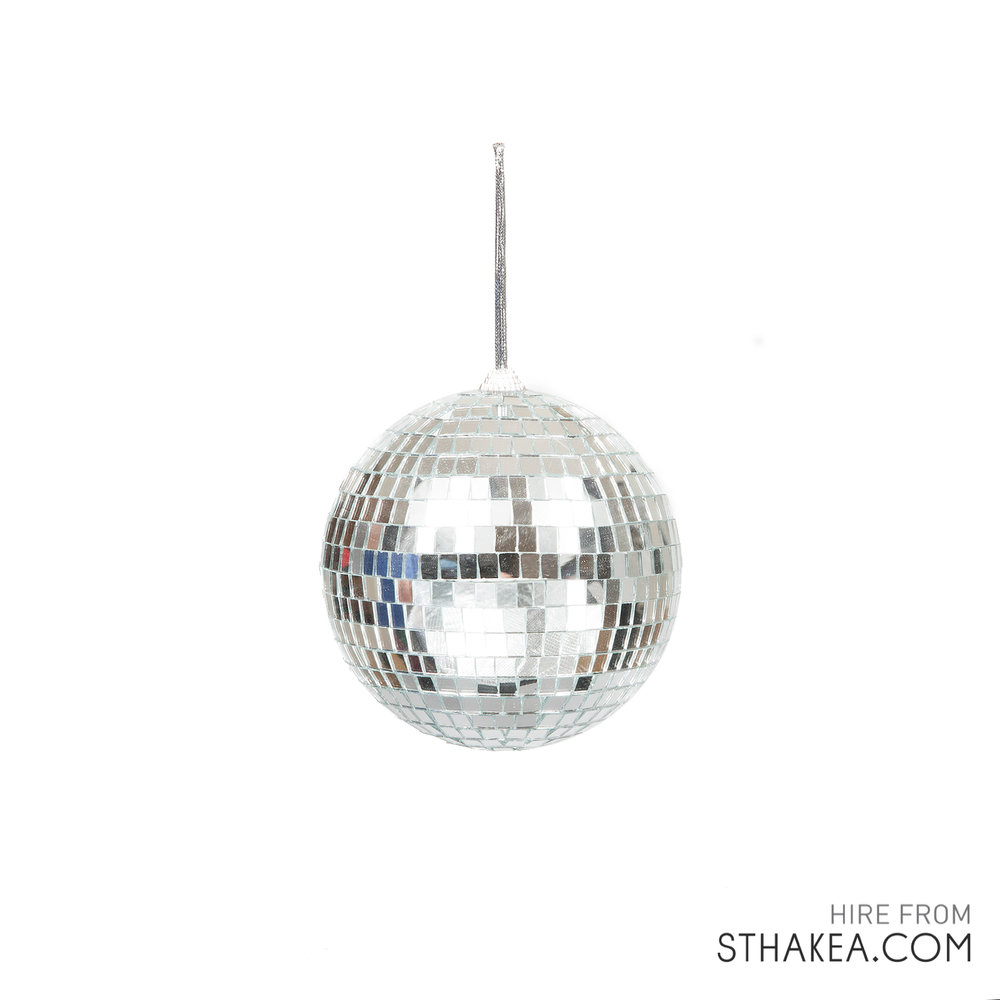 St-Hakea-Melbourne-Event-Hire-Disco-Ball-Large.jpg