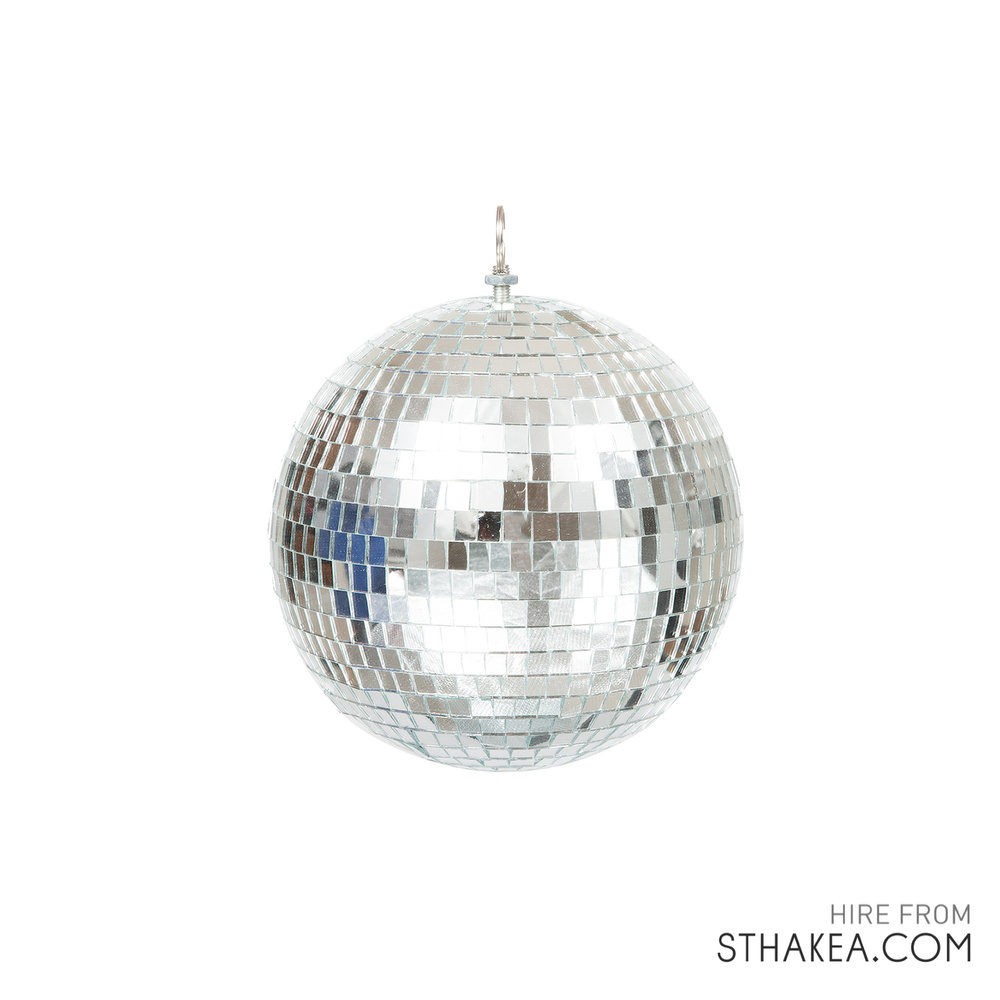 St-Hakea-Melbourne-Event-Hire-Disco-Ball-Med.jpg
