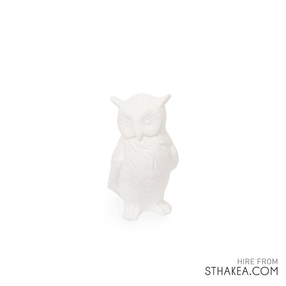 St-Hakea-Melbourne-Event-Hire-Owl-Figurine.jpg