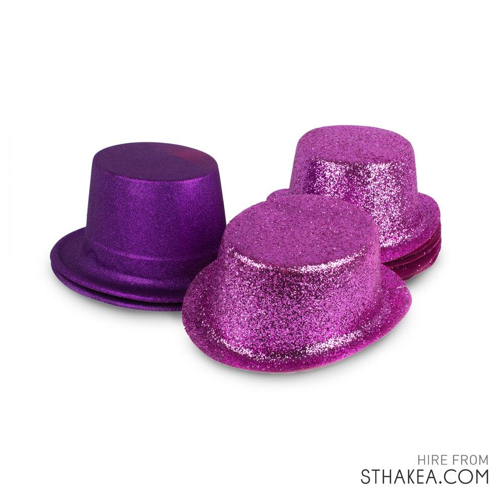 St-Hakea-Melbourne-Event-Hire-Glitter-Hats.jpg