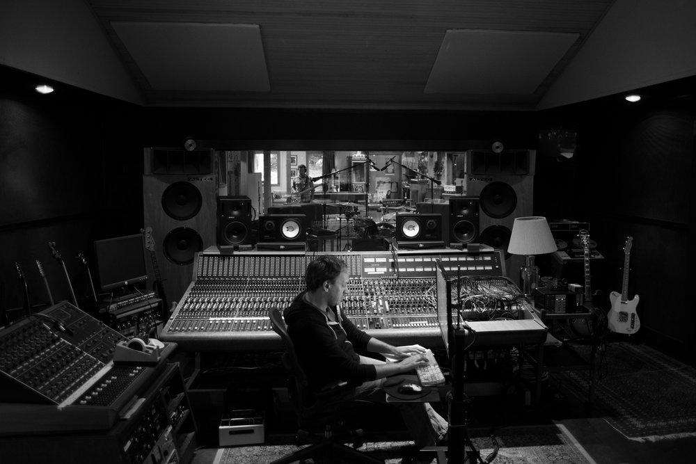 2017PortraitPortfolio_Music-3.jpg