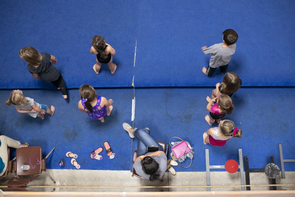 SteelBrooks_TKsGymnastics-3.jpg