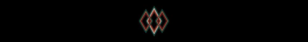 lmc_element_4.png