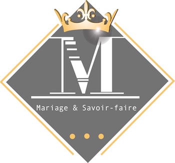 Référencée sur le site http://mariageetsavoirfaire.com