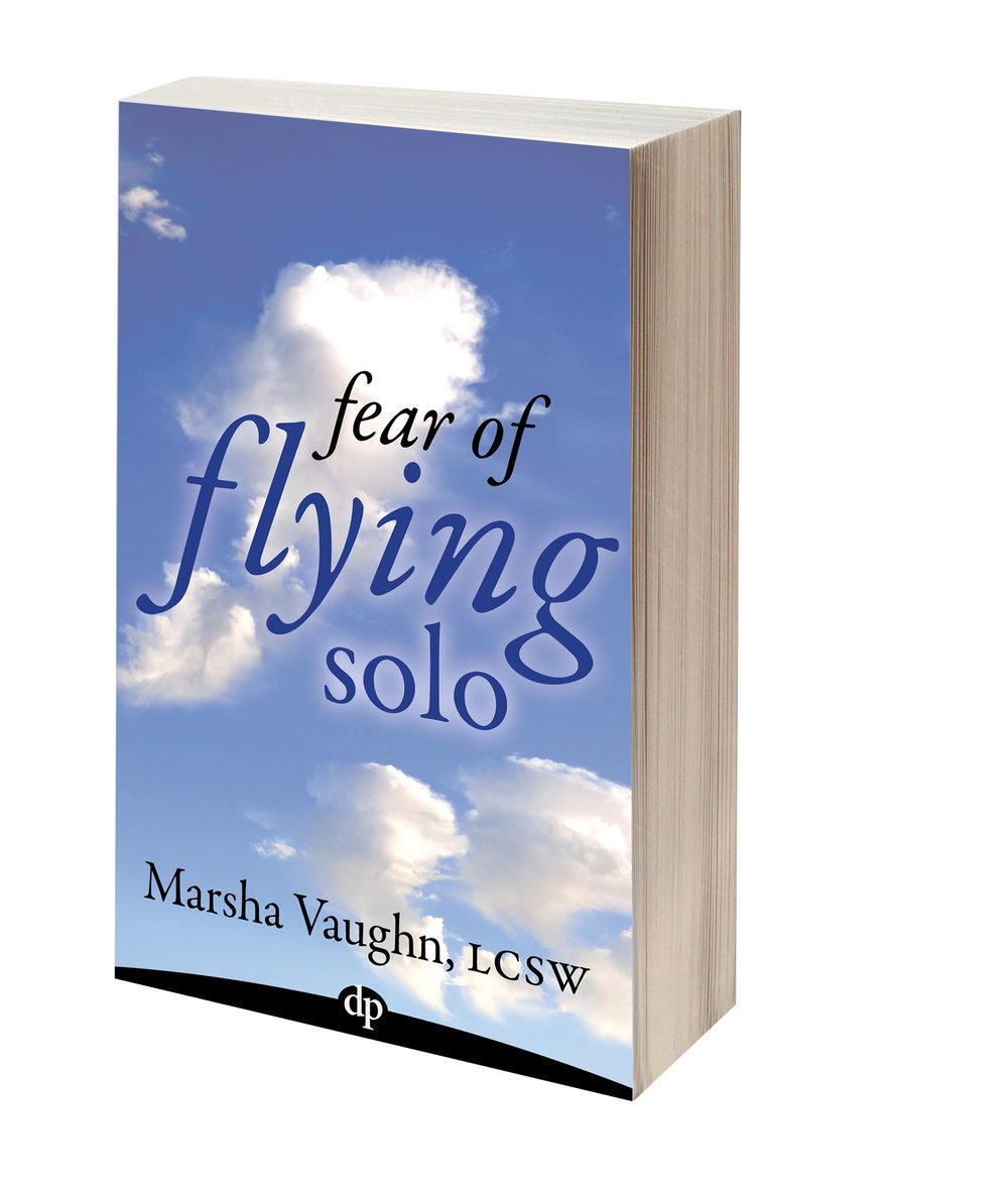 Vaughn_FearOfFlyingSolo_3DBook.jpg
