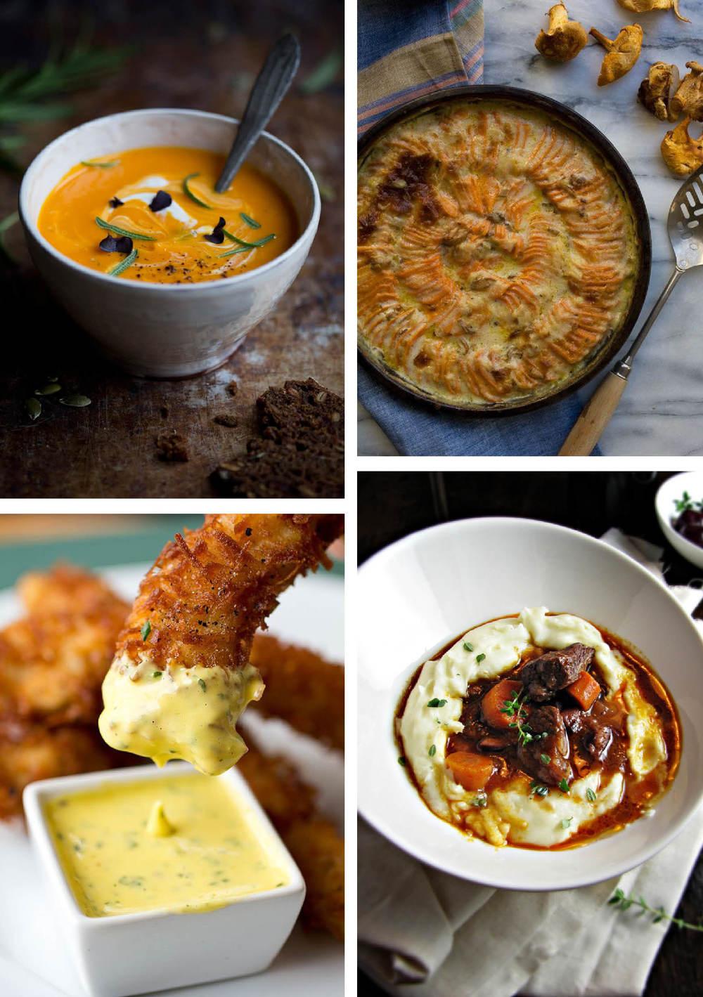 FOODMOOD-comfortfood.jpg
