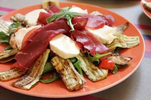 thumbnail-salade-italienne.jpg